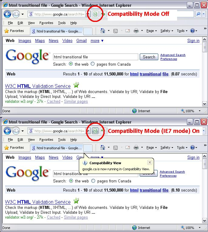 IE8CompatibilityViewButton.jpg