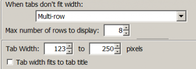 tab options.png