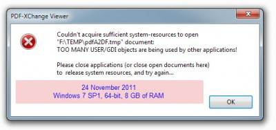 Too_many_User_or_GDI_objects_error_dialog_24_November_2011.jpg