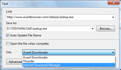 choose_third_party_downloader_3.PNG