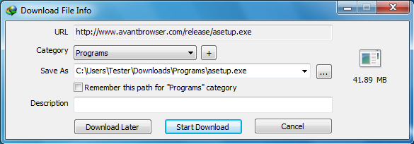 choose_third_party_downloader_5.PNG