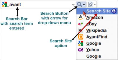 search button drop down.png
