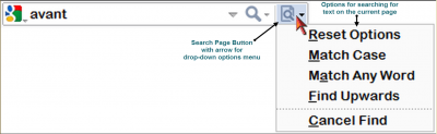 search page button drop down.png