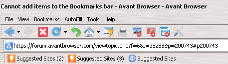 ABBookmarksBarIE.png