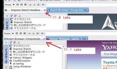116and117tabs.jpg